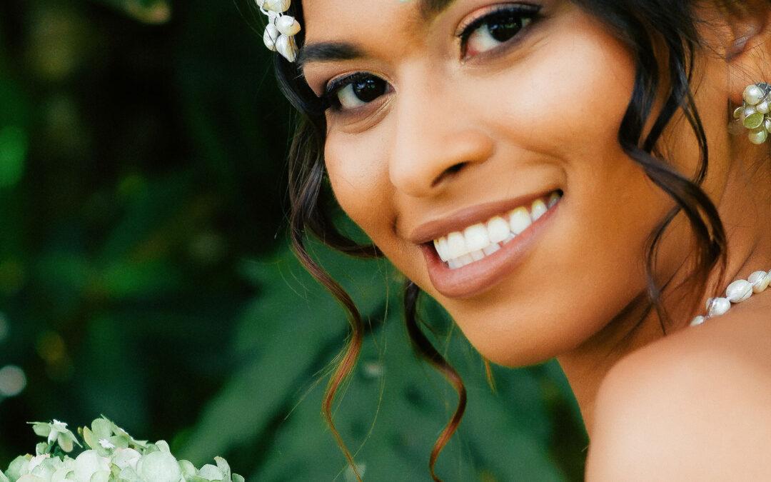 Why Choose Teeth Whitening