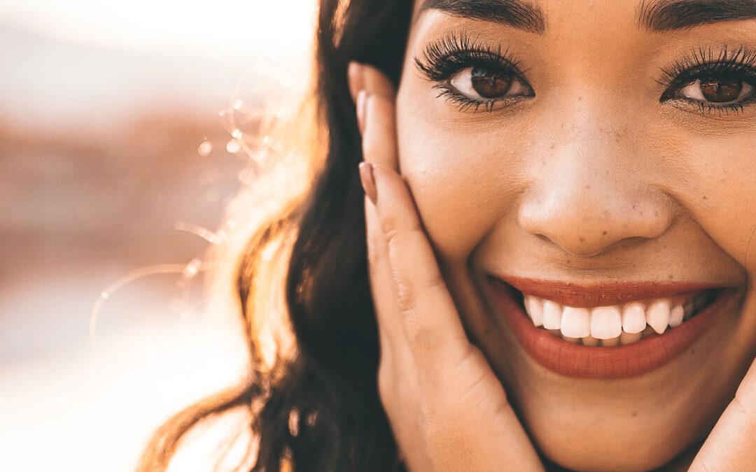 Teeth Grinding and TMJ
